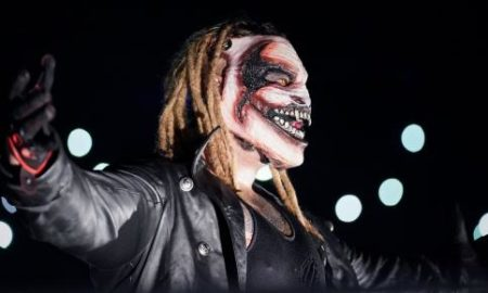 bray wyatt the fiend summerslam