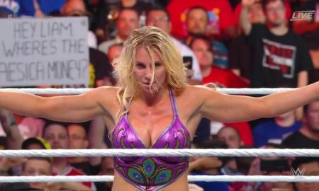 charlotte flair summerslam