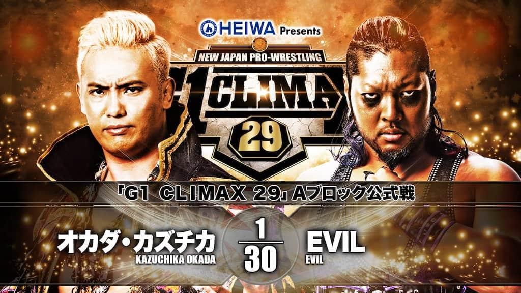 g1 29 15 okada evil