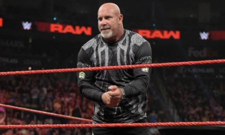 goldberg raw ziggler 1