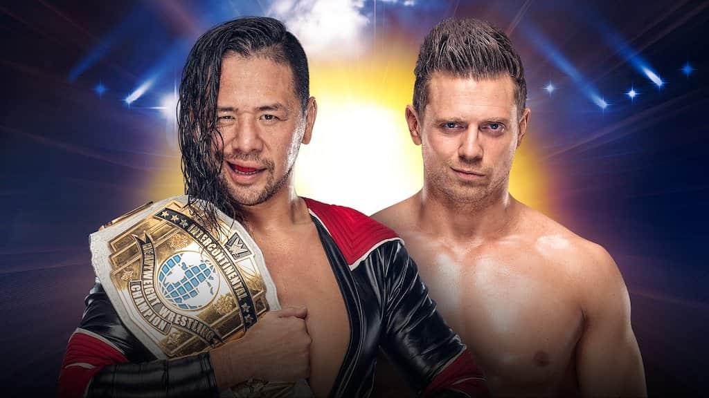 nakamura miz clash of champions