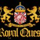 njpw royal quest 2019