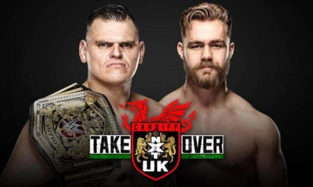 nxt uk takeover cardiff bate walter