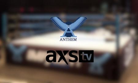 anthem impact axs