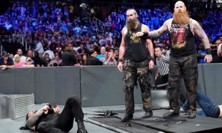 bludgeon brothers