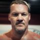 chris jericho aew