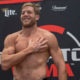 jack swagger mma