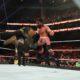 rollins strowman clash of champions