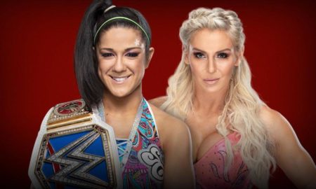 bayley charlotte flair hiac