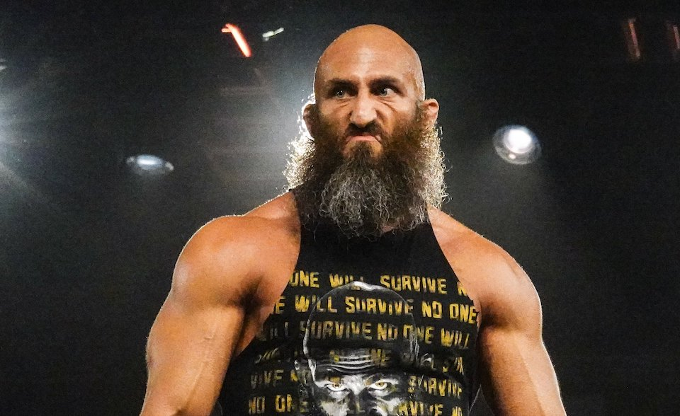 ciampa nxt jj williams