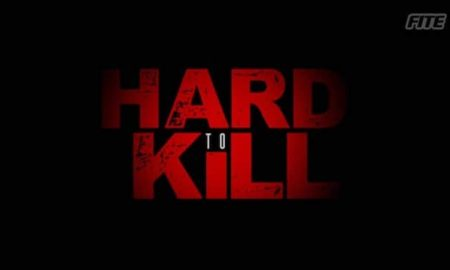 hard to kill impact wrestling