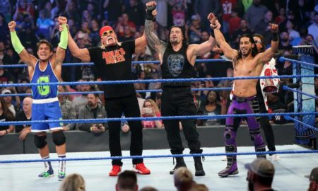 hogan team sd