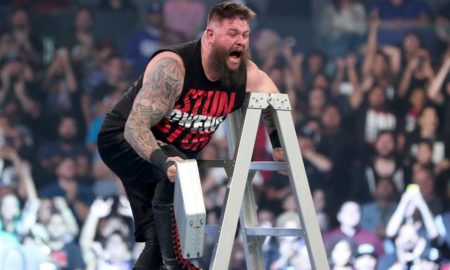 kevin owens smackdown