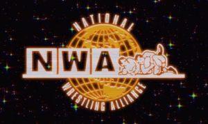 nwa logo powerrr