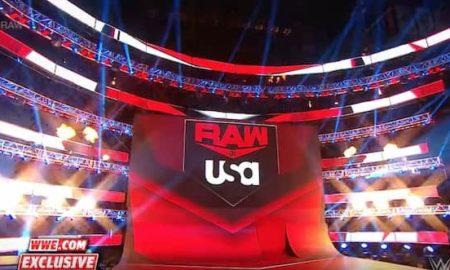 raw nouveau decor