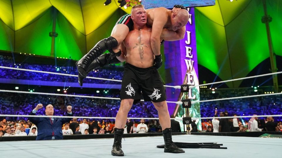 crown jewel lesnar velasquez