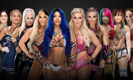 equipe feminines series