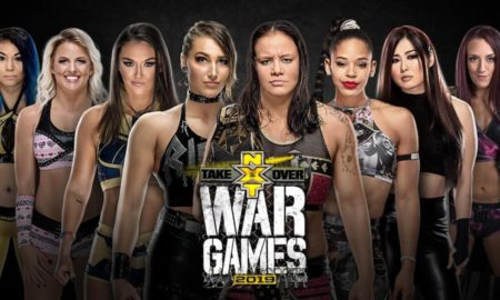 nxt takeover wargames 2019 1