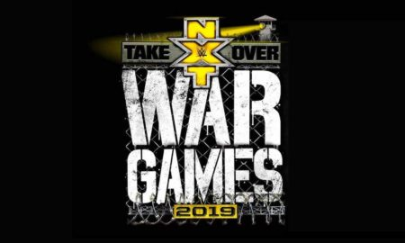nxt takeover wargames 2019