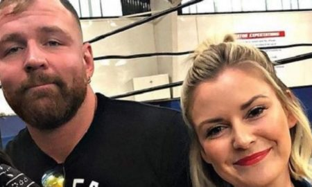 renee young jon moxley
