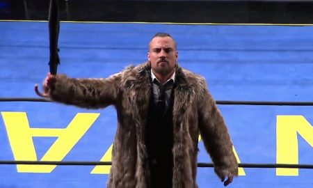nwa marty scurll