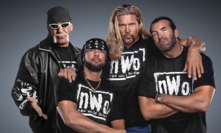 nwo hall of fame