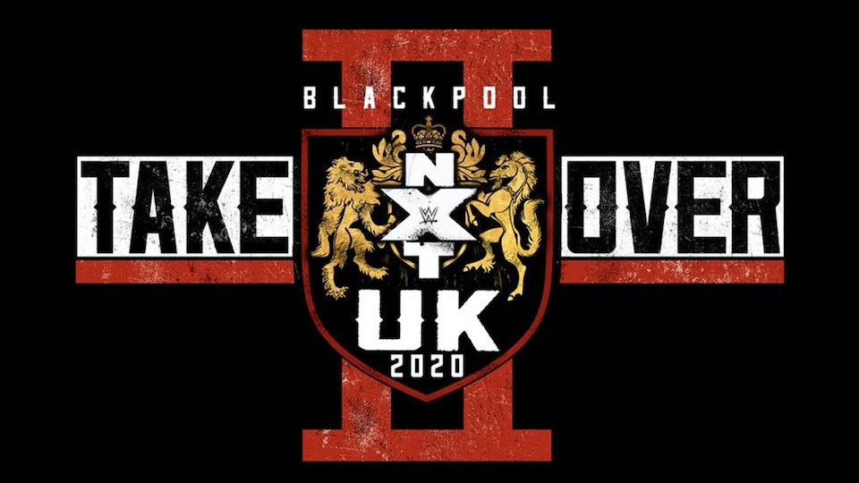 nxt uk takeover blackpool 2 carte