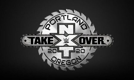 NXT TakeOver Portland scaled 1