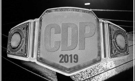 ceinture de plomb 2019