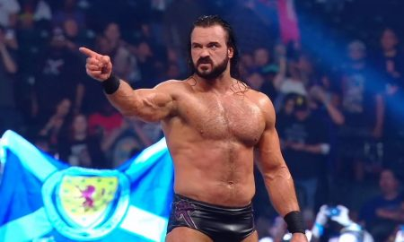 drew mcintyre royal rumble