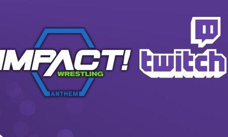 impact twitch