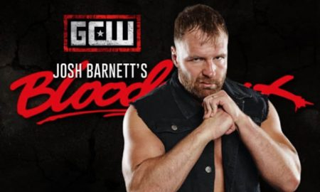 moxley bloodsport