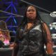 awesome kong aew