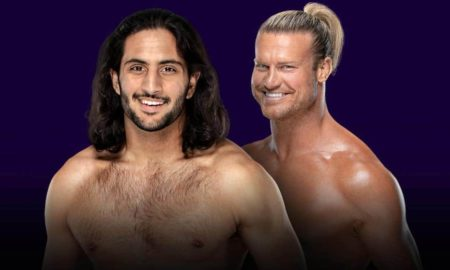 mansoor ziggler super showdown