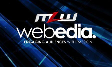 mlw webedia