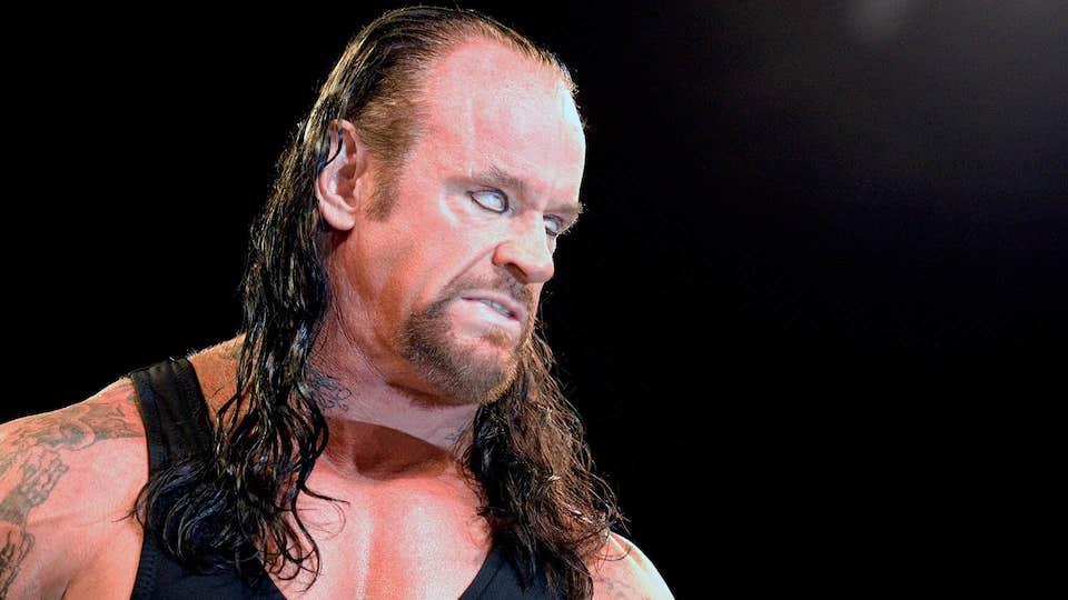 undertaker 1