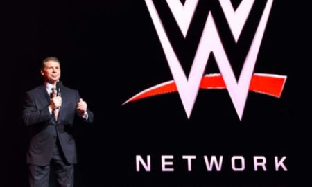 vince mcmahon wwe network