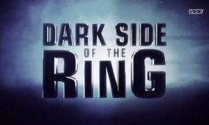 dark side of the ring viceland