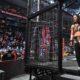 shayna baszler elimination chamber