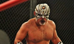 the great muta