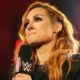 becky lynch raw 1
