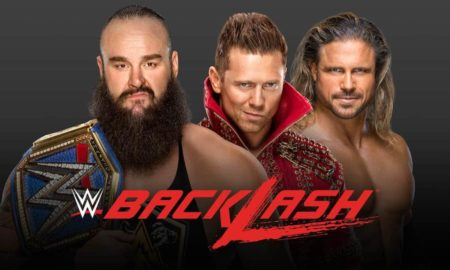 braun strowman the miz john morrison backlash 2020