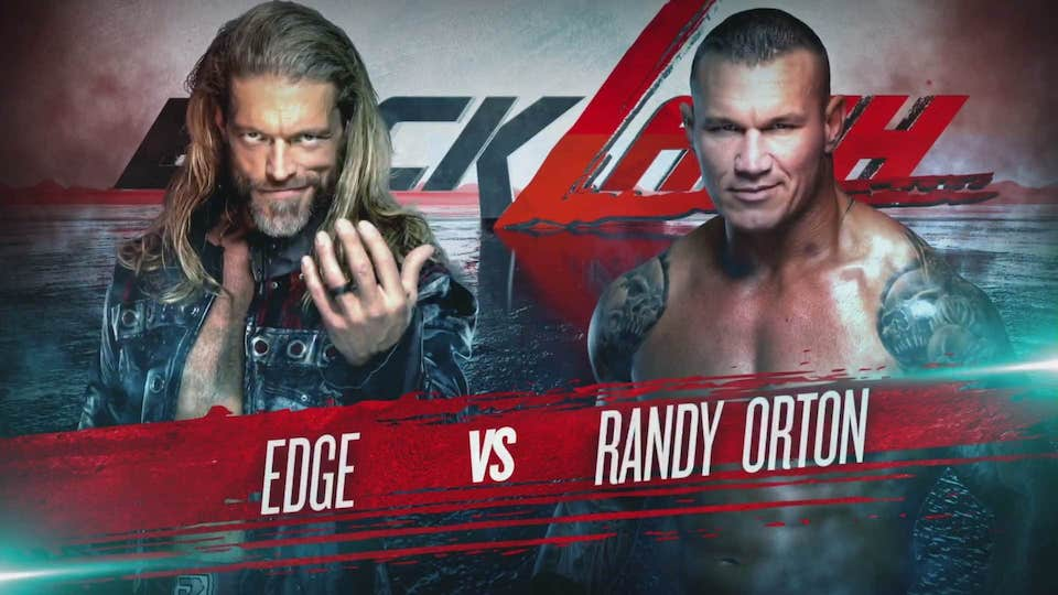edge randy orton backash