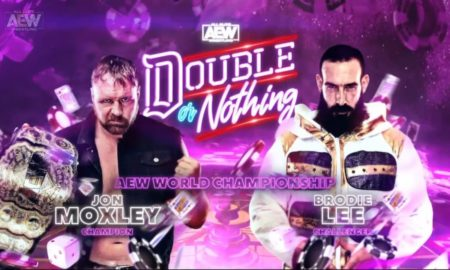 moxley lee aew don
