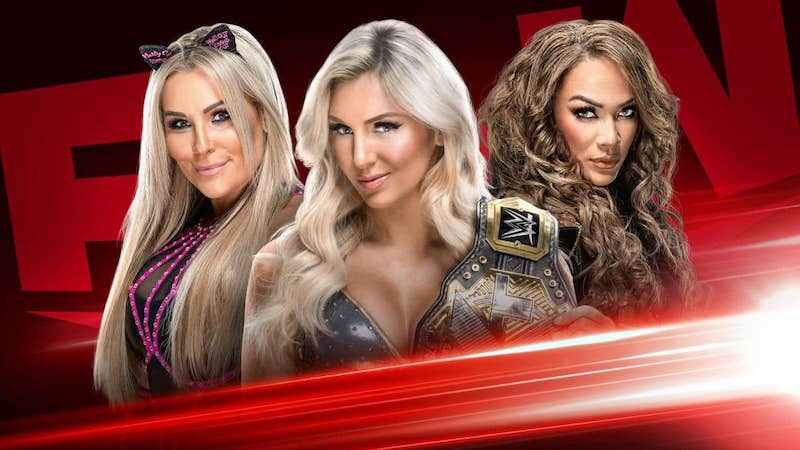 natalya charlotte flair nia jax raw