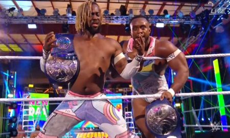new day mitb