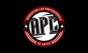 apc catch logo