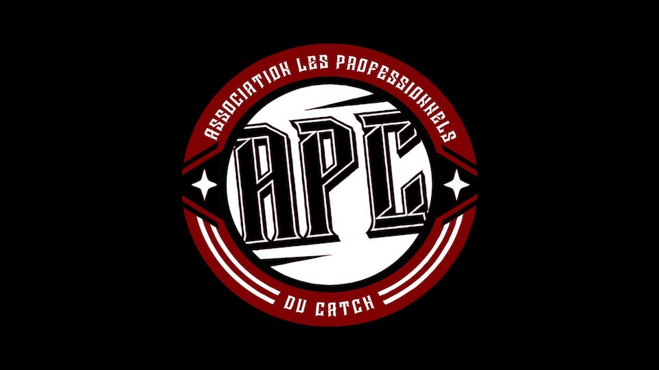 apc catch logo