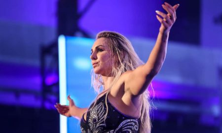 charlotte flair raw