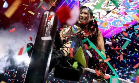 io shirai championne nxt takeover